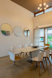 13 - Dining LIJO.RENY.architects PM (3)