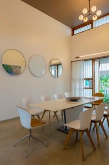 13 - Dining LIJO.RENY.architects PM (3)