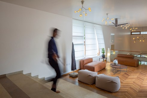 22 - FF Family Living LIJO.RENY.architects (PM) (10)