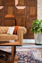 Hues Of Copper - Living Room 03