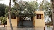 Mango-Tree-House-Samvaad-Design-Studio-Bengaluru02