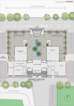 D:� UD+AC PROJECTS� LIVE PROJECTSIIA SATARA COMPETITION� FINAL SHEETSPDF PLANSGROUND FLOOR.pdf