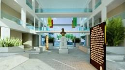 1286-Vikas Bhandari-Satara Competition_Atrium View_2