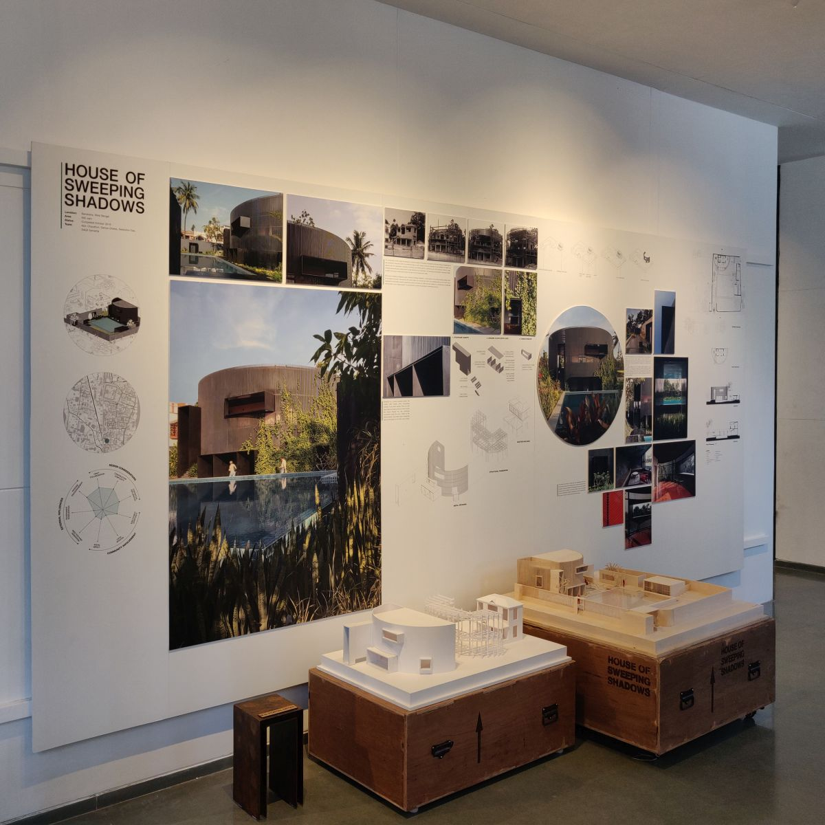 Making of a Place, by Abin Design Studio 38