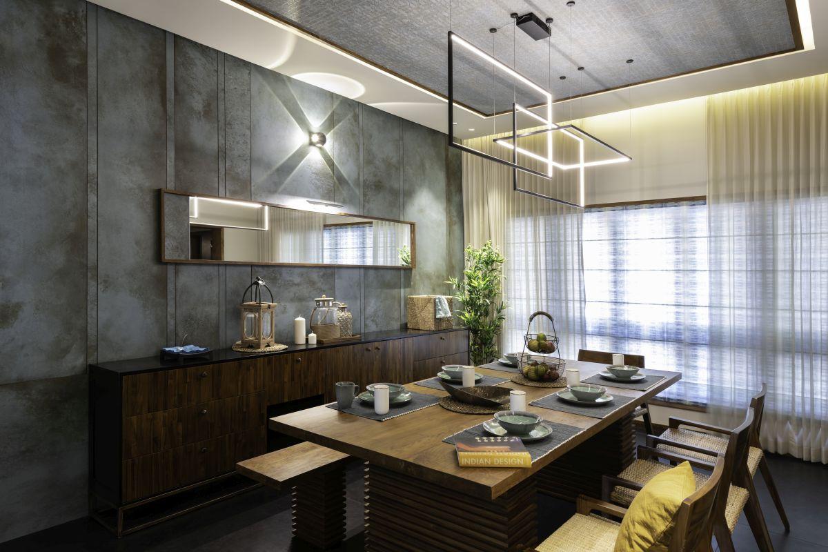 Residence for Mr. Shaheed, at Elangode, Kerala by Nufail Shabana Architects 17