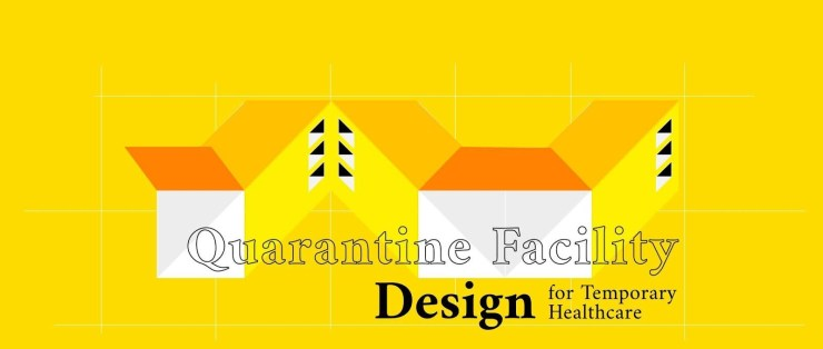 Kaarwan National Design Competition 2020, by Architectural Initiative Karwaan. 2