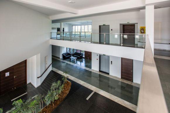 14.SA_Angelic Grace Home_Interior Gathering Area