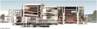 31314CI - 04_GA_P14_SECTIONAL-PERSPECTIVE