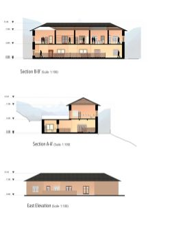 lgb sections elevations(1)