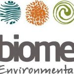 Profile picture of Biome Environmental Solutions