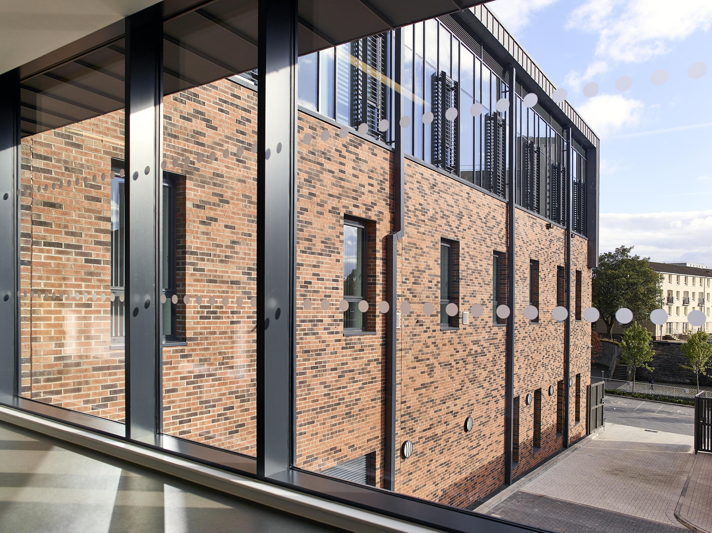 Maryhill Health Centre
