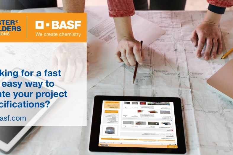 Online Planning Tool by BASF