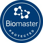 Decorative Panels Group cleans up with Biomaster Antimicrobial finishes