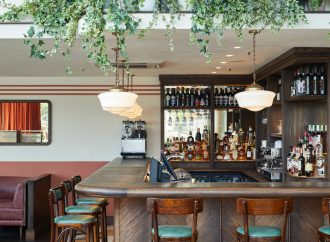 Case Study: Tavolino Bar & Kitchen By Fettle