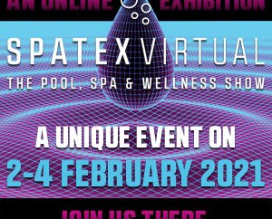 SPATEX Virtual, 2-4 February 2021