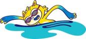 rio 2016 olympic mascot album (8)
