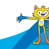 rio 2016 olympic mascot album (9)