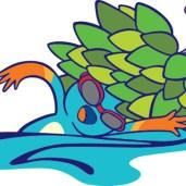 rio 2016 paralympic mascot album (1)