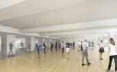 Image: K2S Architects Ltd.