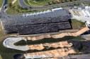 Rio 2016 temporary stands (7)