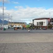 Barra Olympic Park