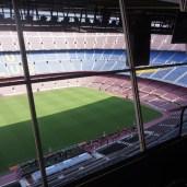 Camp Nou Barcelona (1)