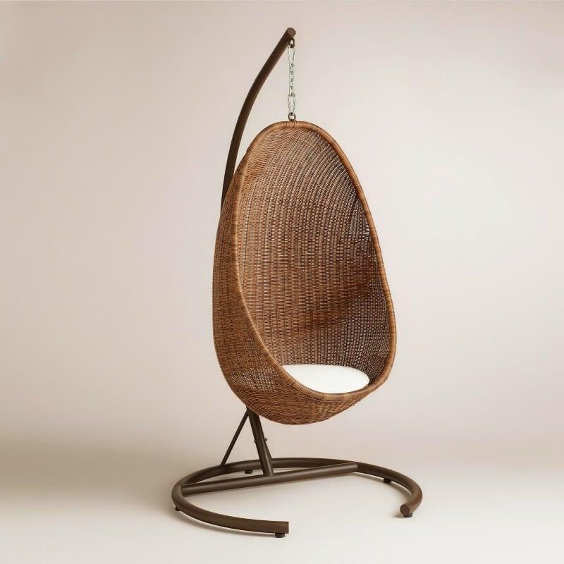 Cheap Swing Chair