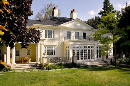 neoclassic-house-3