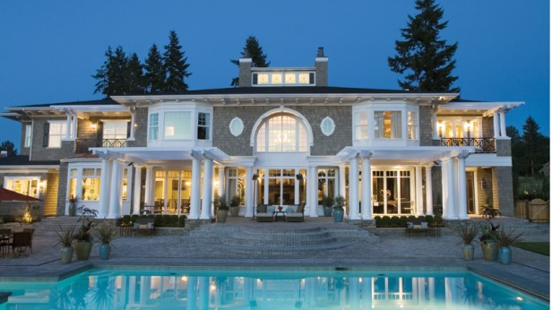 neoclassical-house-5