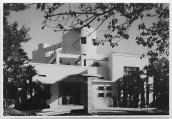 1938_01