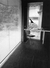 1959 - Kamikozawa House - Kenji Hirose