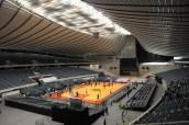 Yoyogi_national_1st_gymnasium_20120103