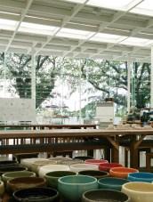 2008 - Kanagawa Institute of Technology Workshop - Junya Ishigami