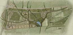Centrop Valley