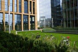 Gdański Business Center