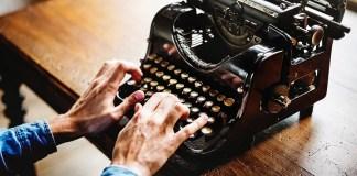 A może chcesz założyć bloga?