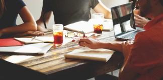 Jaka jest intuicja przedsiębiorcy