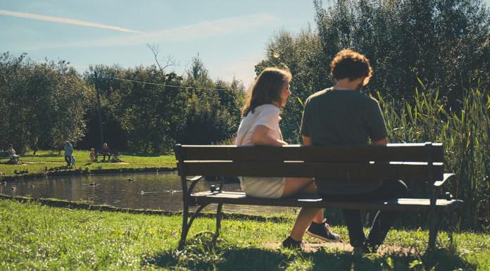Czy przyjaźń damsko-męska jest możliwa?