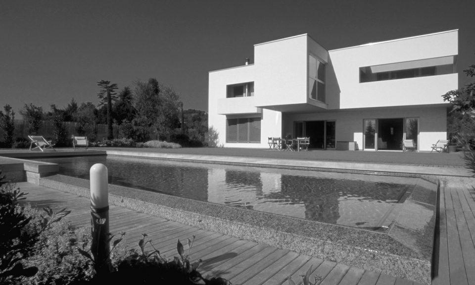 Casa a Coldrerio