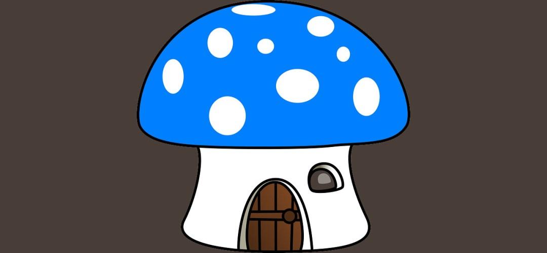 case moderne piccole