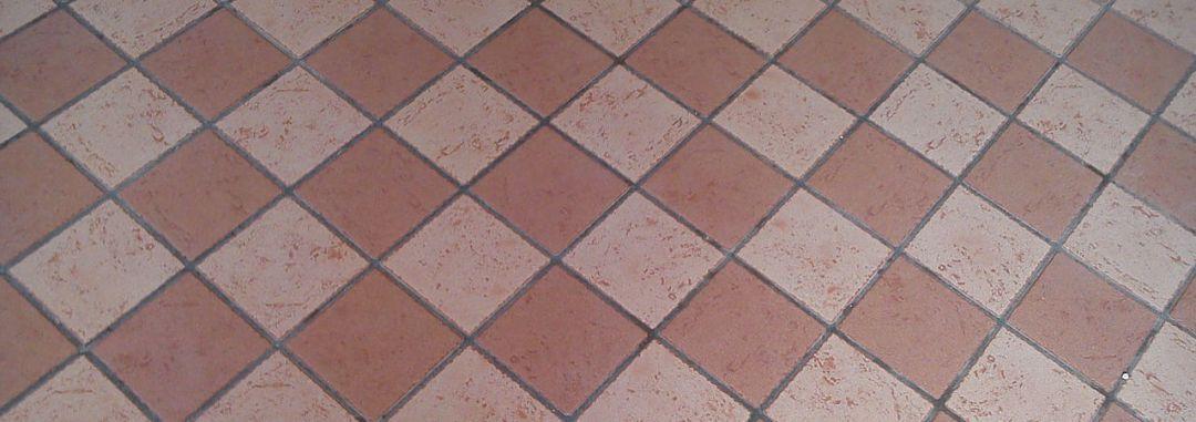 pavimenti posa dritta o diagonale