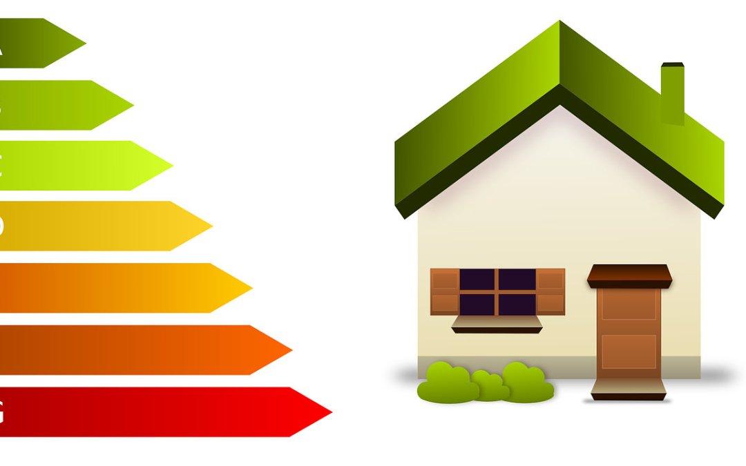 Certificazione energetica APE degli edifici