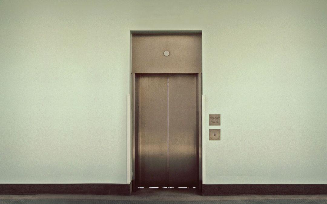 Ripartizione spese condominiali ascensore e scale