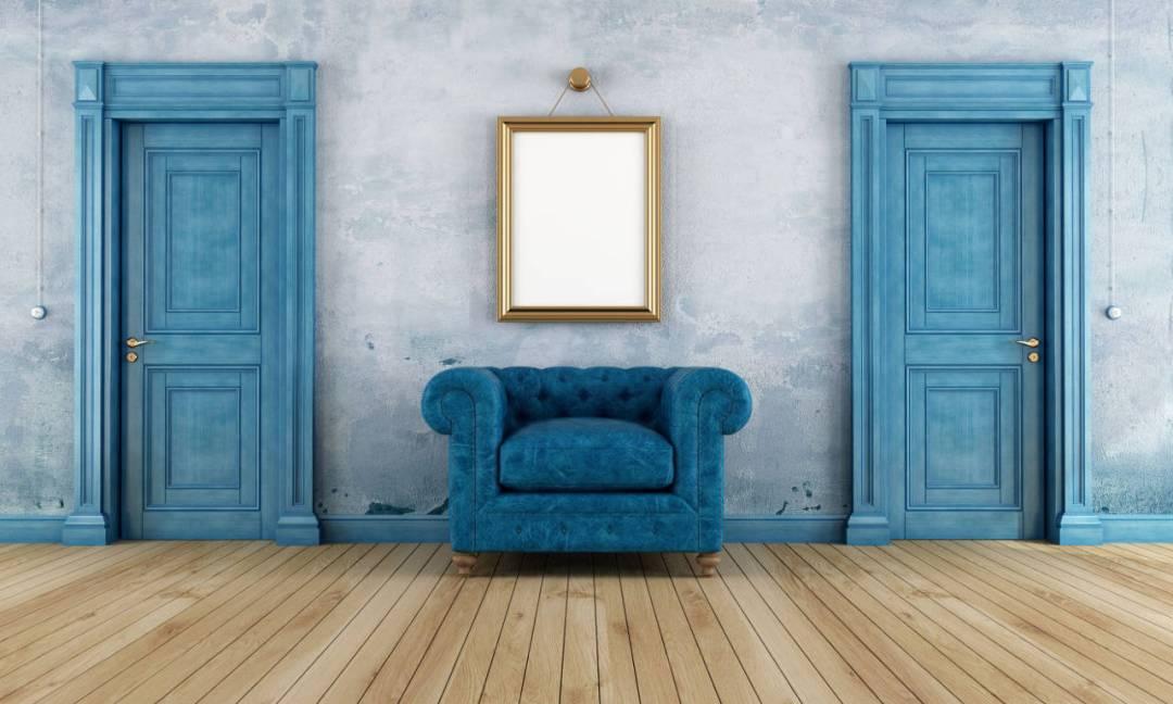 affitto o mutuo: un bel dilemma