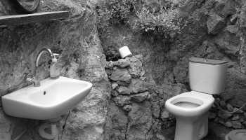 Vasca Da Bagno Si O No : Rivestimento bagno si o no architettura a domicilio®