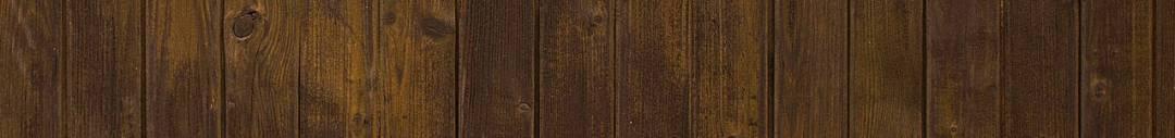 pavimento in legno o pietra scuri