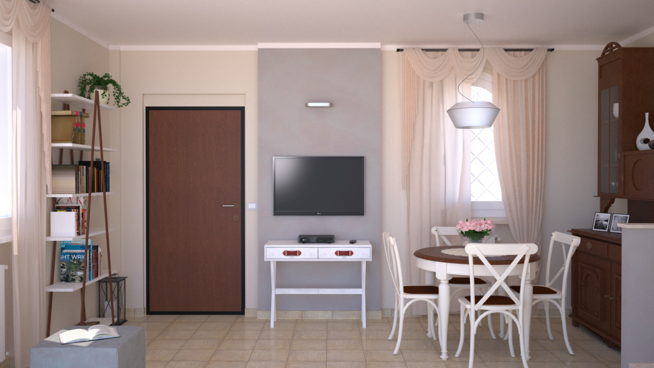 Comporre Una Cucina. Beautiful Comporre Una Cucina Ideas Design With ...
