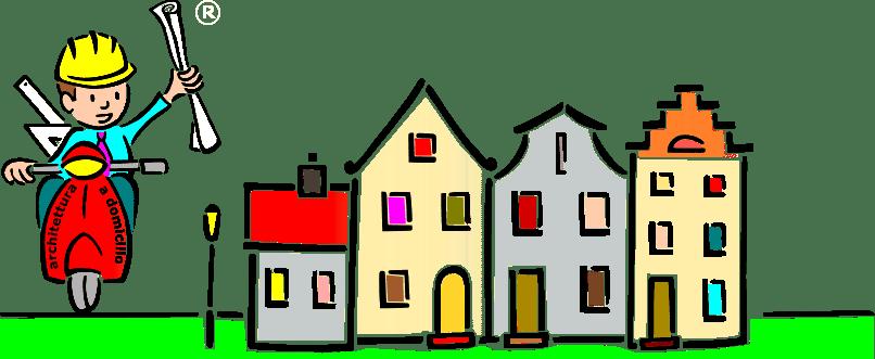 architettura-a-domicilio-architetto-online-progetto-online