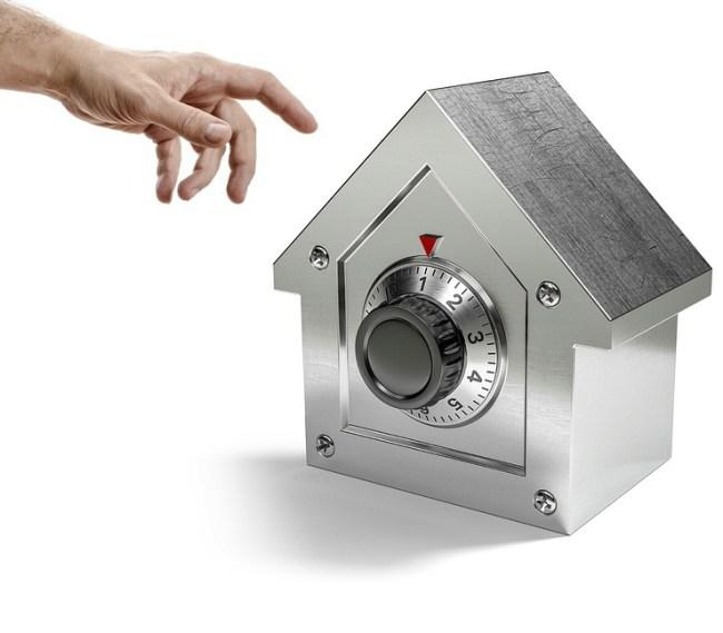 Ilbonus acquisto prima casa 2018