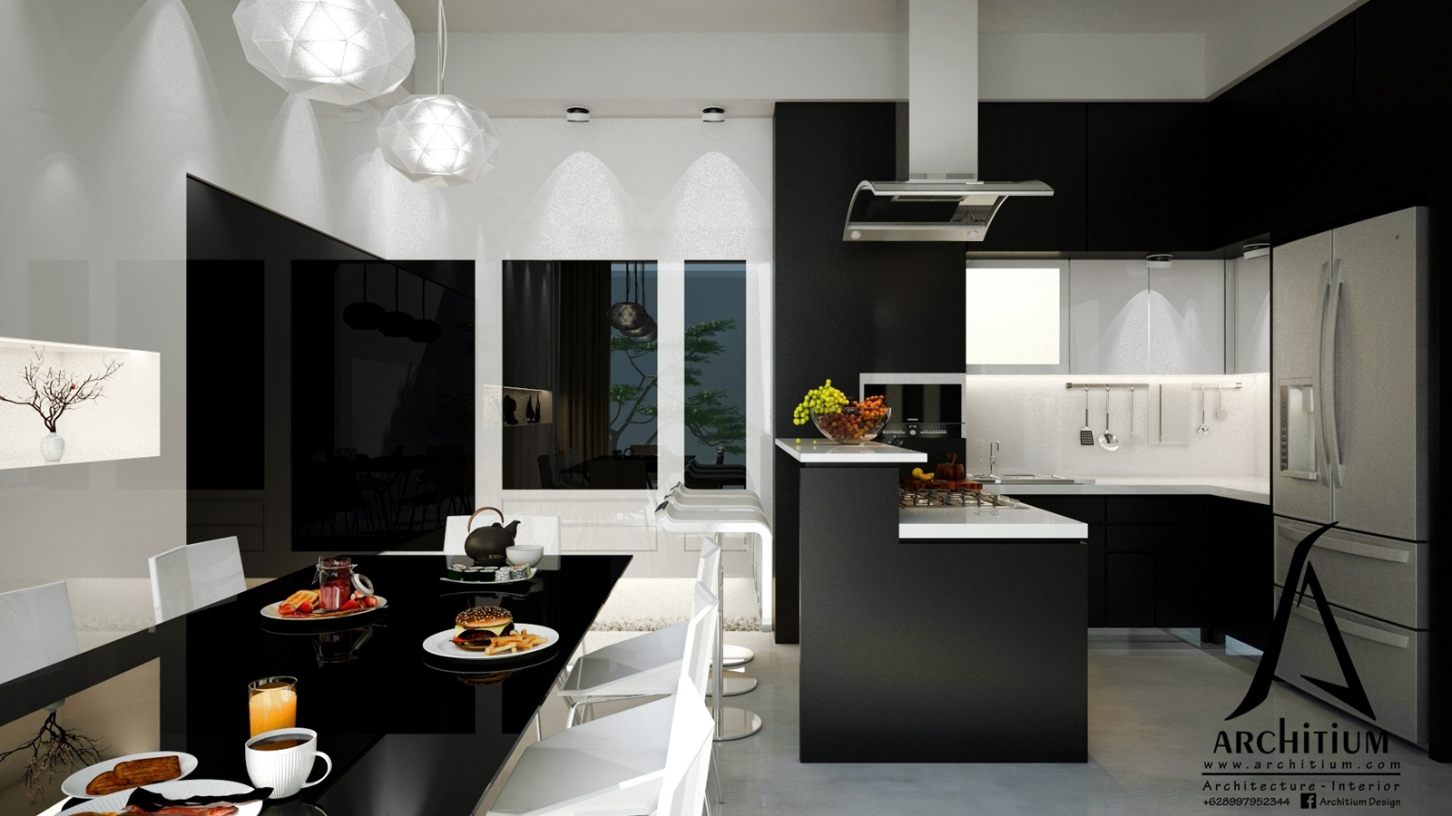 Interior-House-Jakarta-Ancol-1a